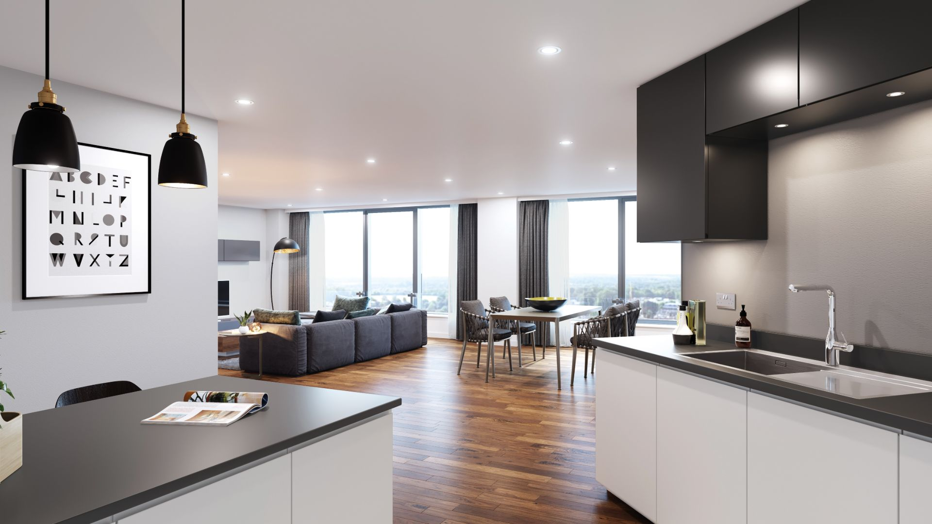BARC_PENTHOUSE_KITCHEN_UPDATED_HI-RESWEB