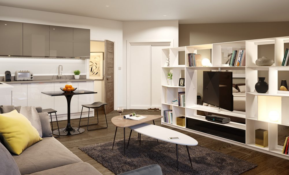 BARC_STUDIO_APARTMENT_LIVING_LOW-RES