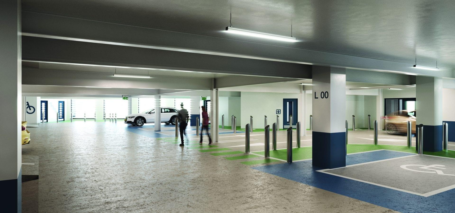 Car-Park-Image