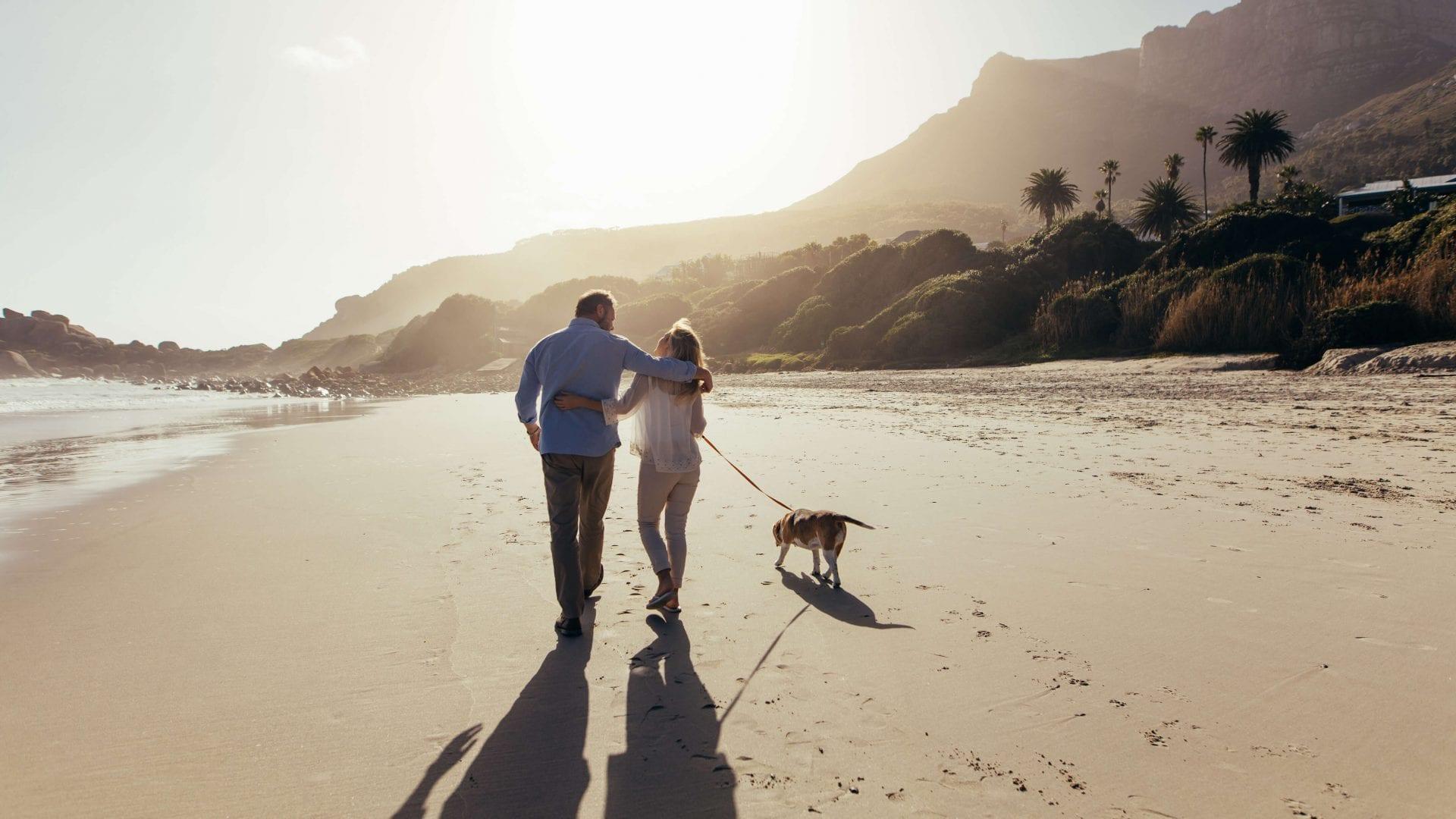 older-couple-on-retirement