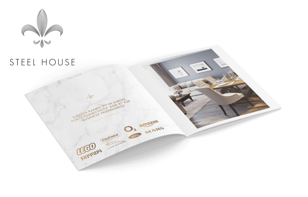 Steel-House-brochure