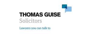 THOMAS-GUISE