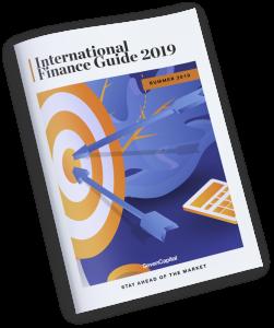 Overseas Finance Guide