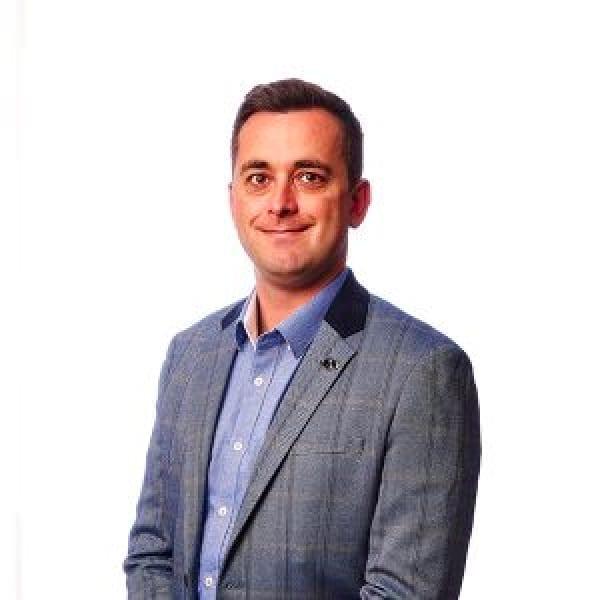 Matt-Powell