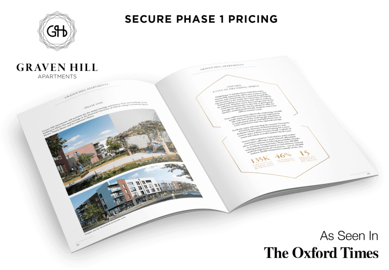 Graven-Hill-Brochure-Updated-2