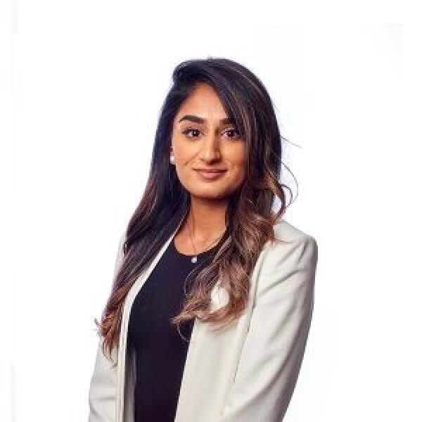 Saira-Ashgar