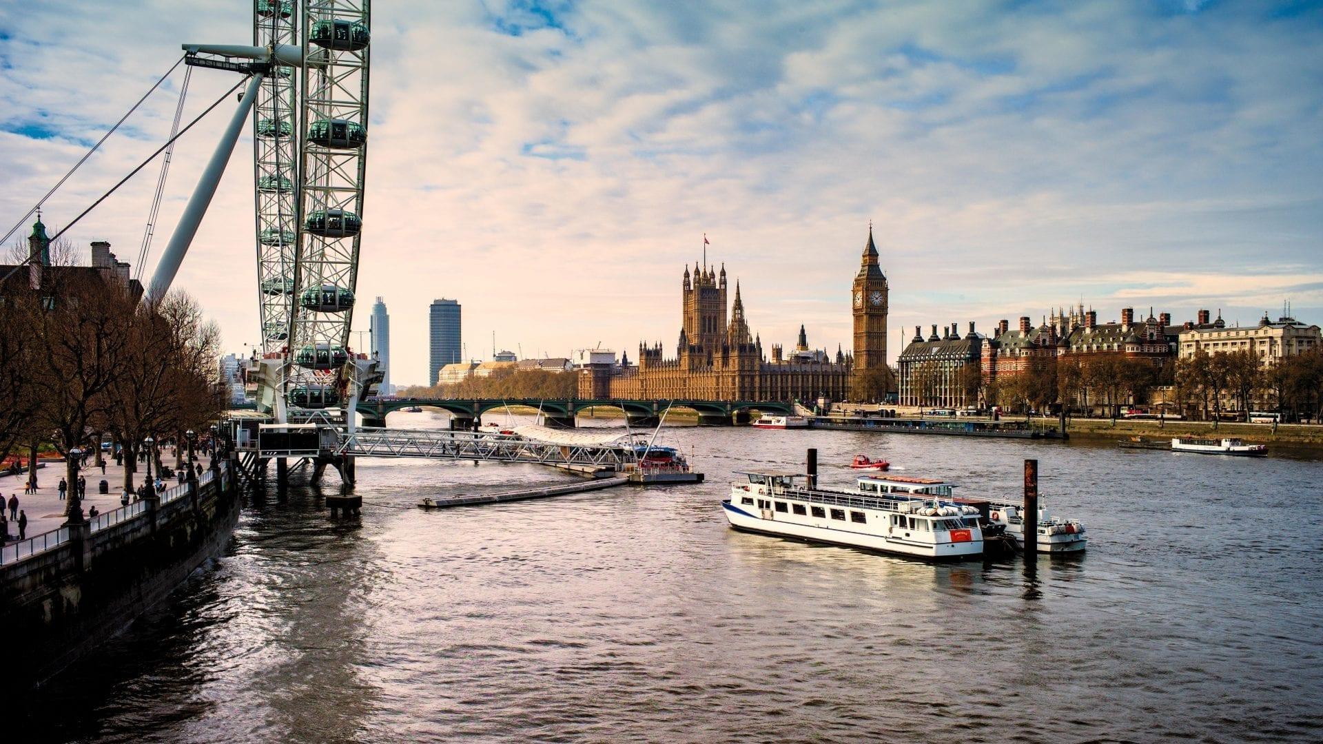 SC-London-5
