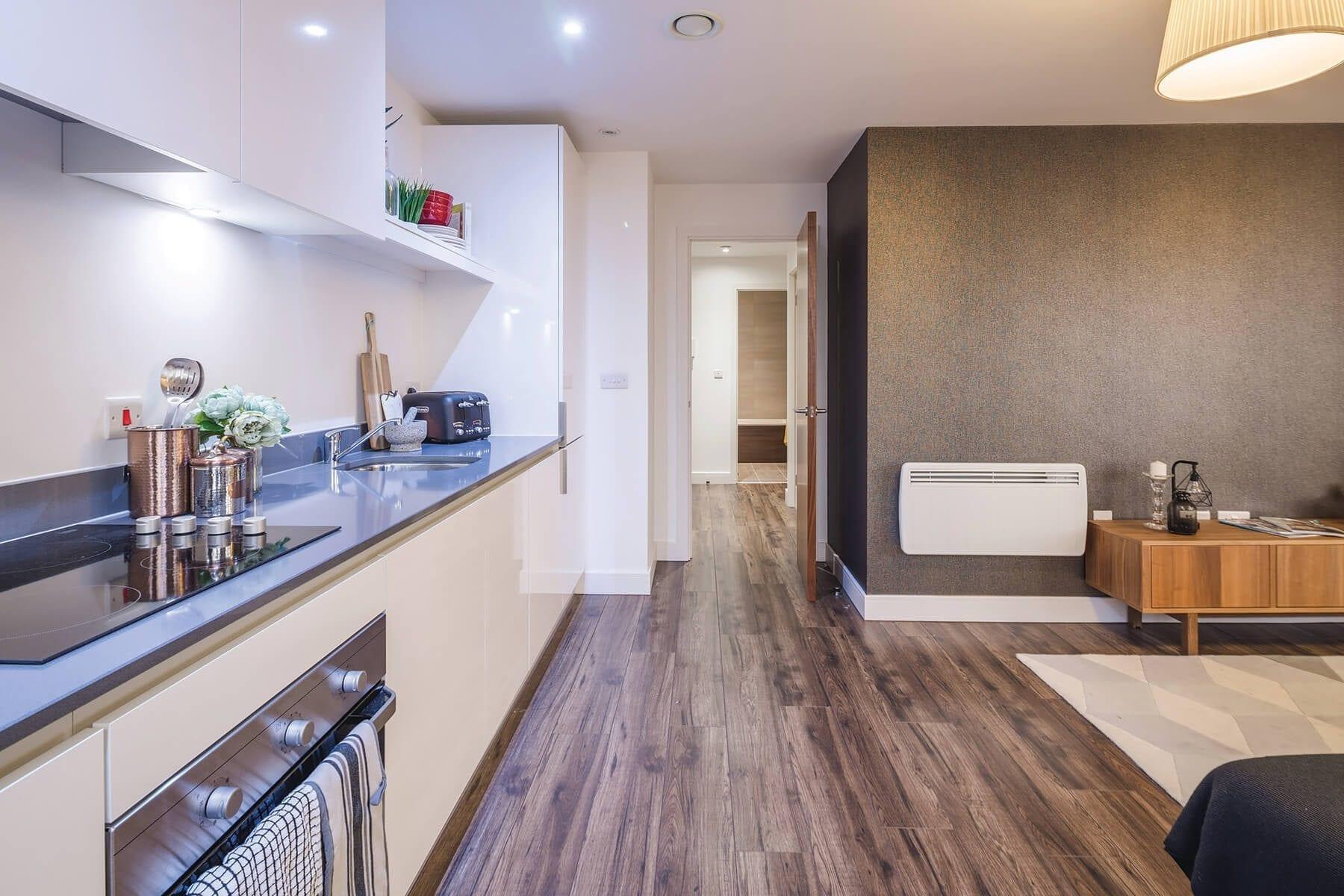 Broad-Steet-Living-Room-opt1