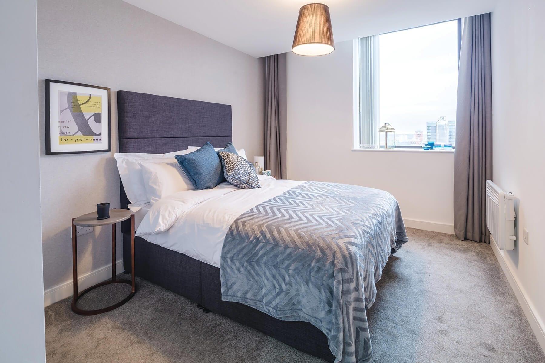 105-Broad-Street-Bedroom-opt