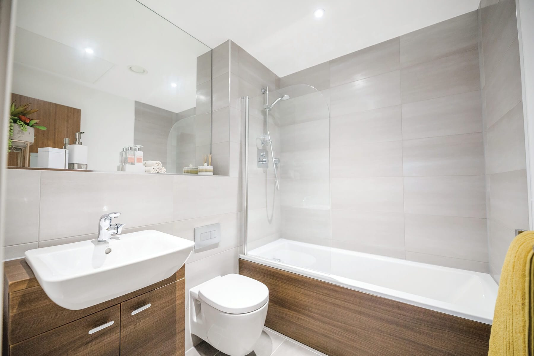 Bathroom-Broad-Street-opt