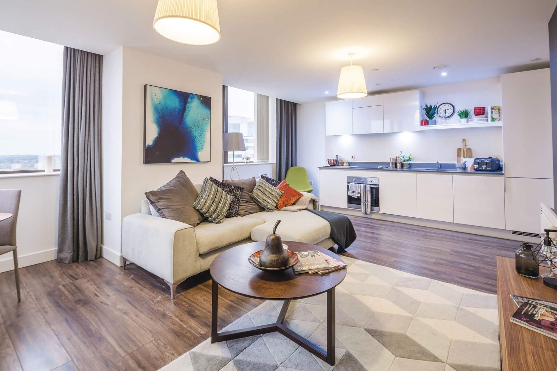 Broad-Street-Living-Room-opt