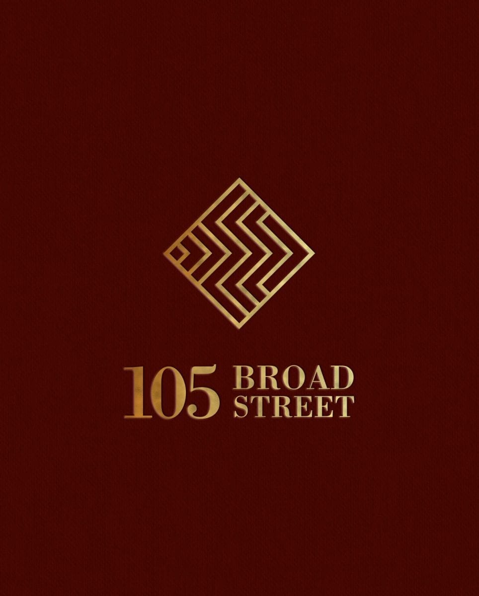 105-Broad-Street-logo-opt