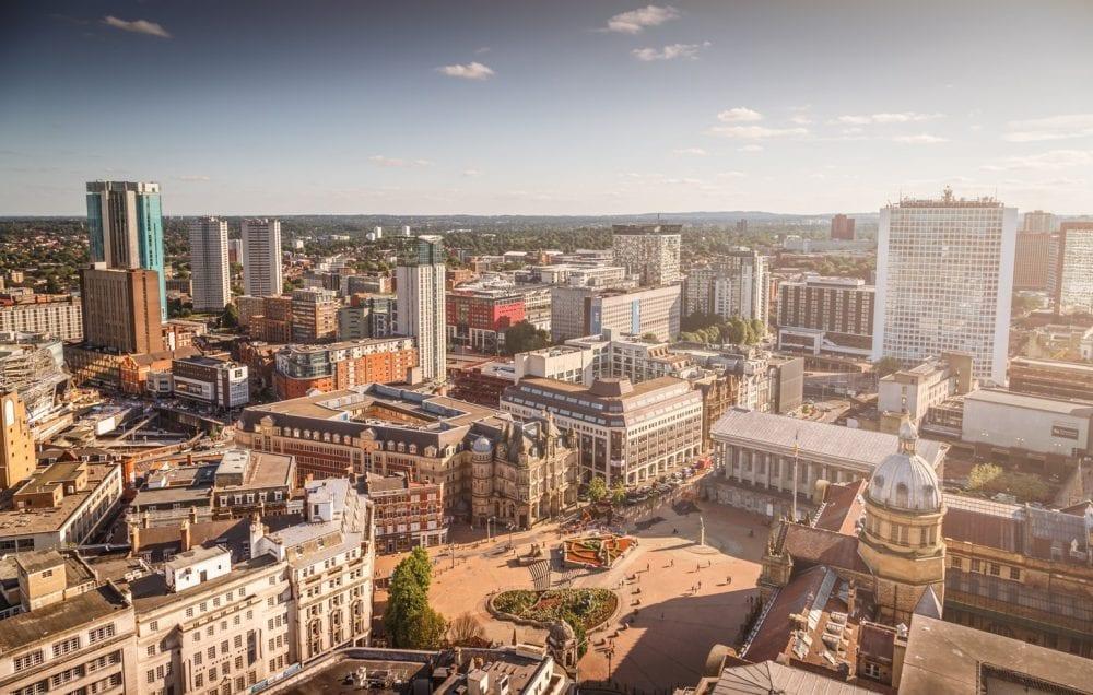 Birmingham-hero