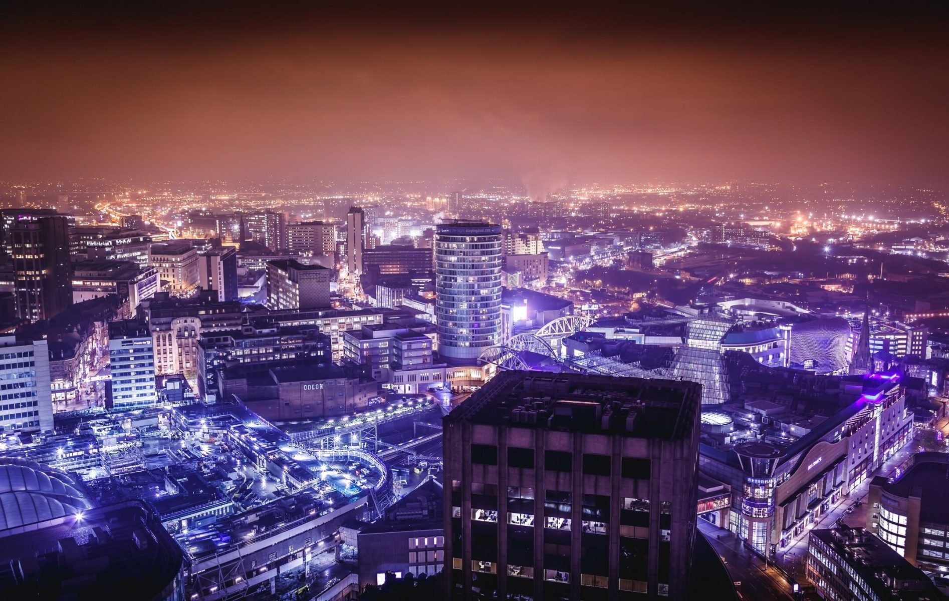 birmingham-skyline-night
