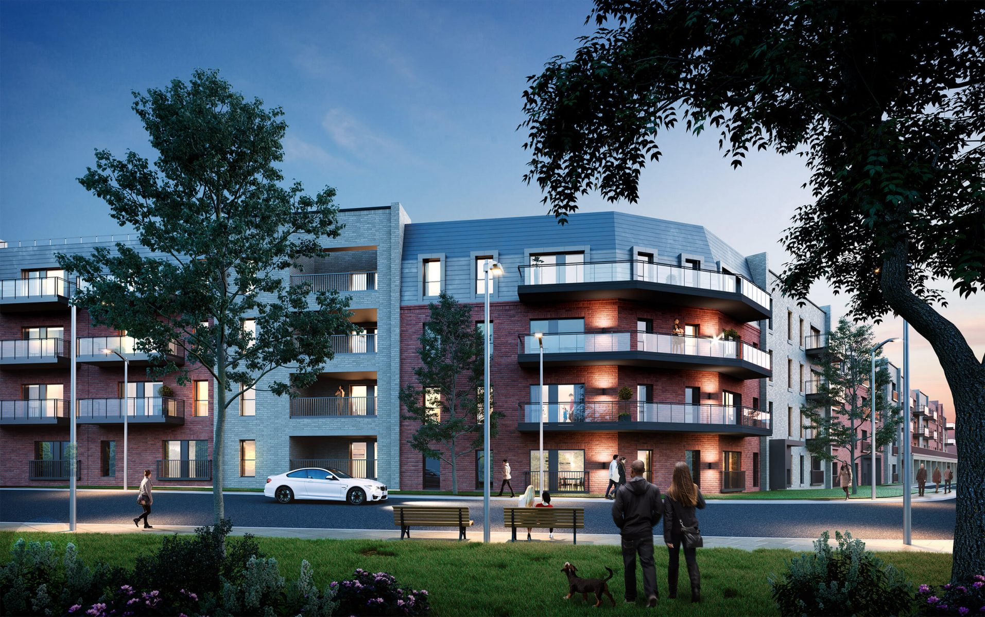 Regents-Park-House-Developments-at-Graven-Hill