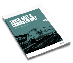 Commuter Belt Cover Mockup copy