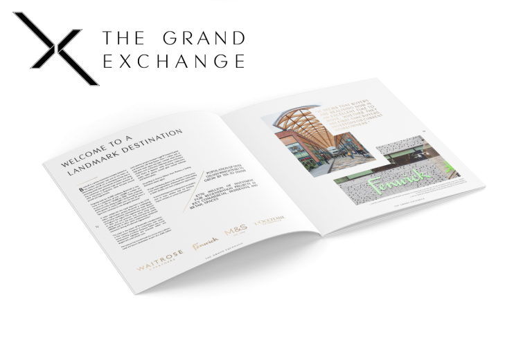 TGE Brochure w1200x