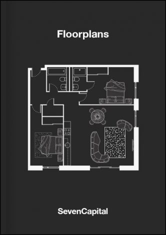 Request Floorplans