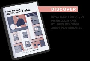BTL-Guide-2019