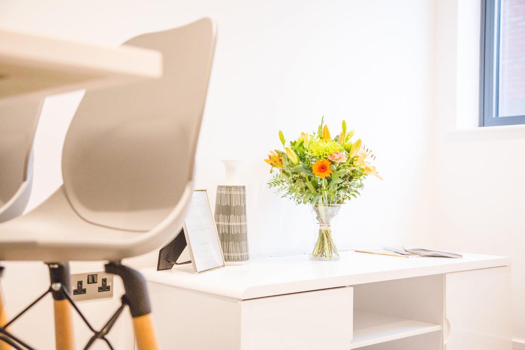 CopperBox - Studio