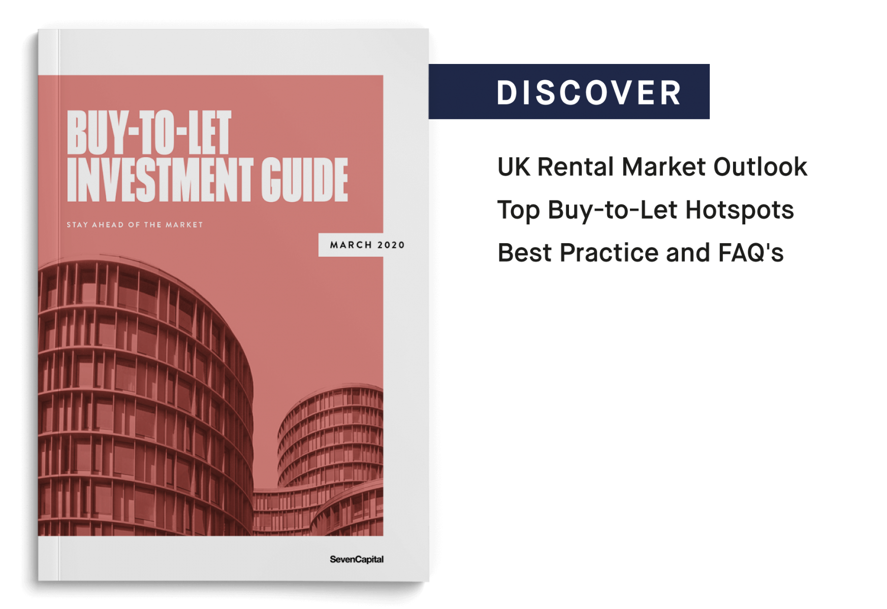 BTL-Guide-Thumbnail-Discovery