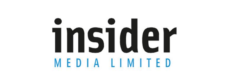 Insider Media LTD