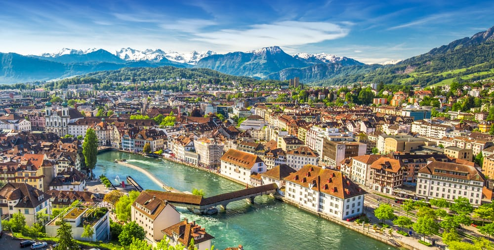 Switzerland-Swiss-Hero-UK-Property-Investment