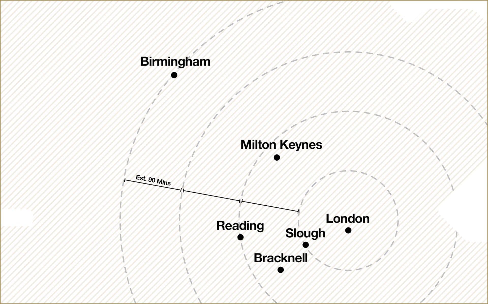 UK-Property-Market-Overview