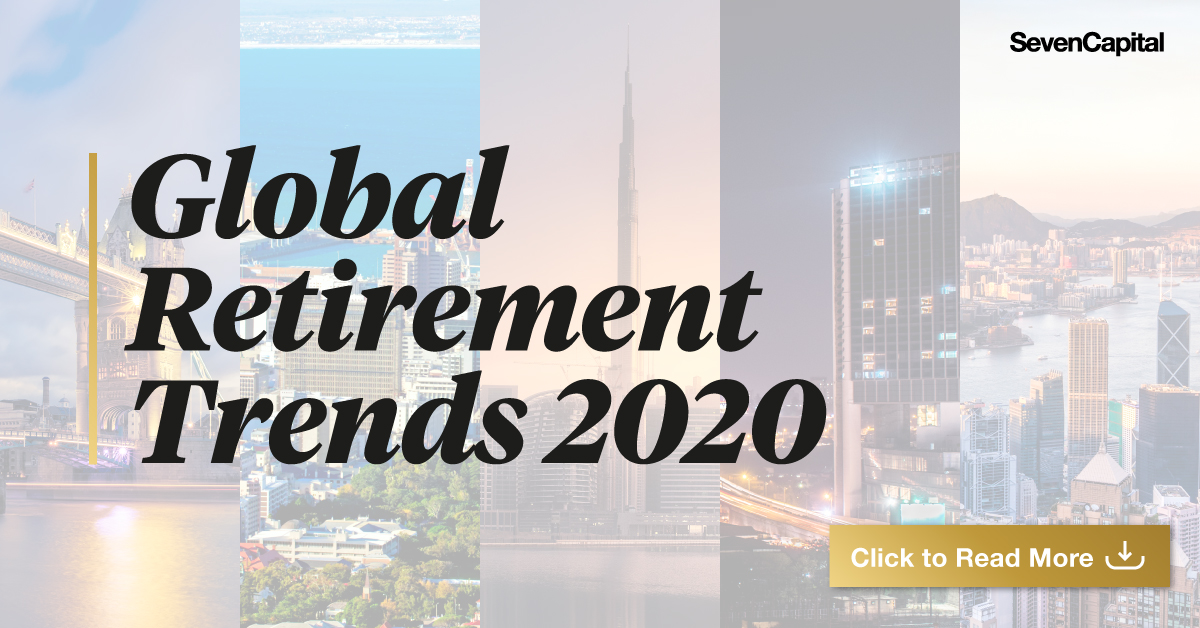 global-retirement-trends-2020
