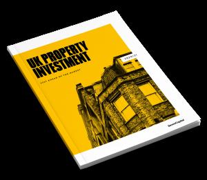 UK-Property-Investment-2020
