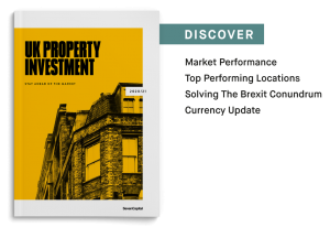 UK-Property-Investment-2020-Guide-Web