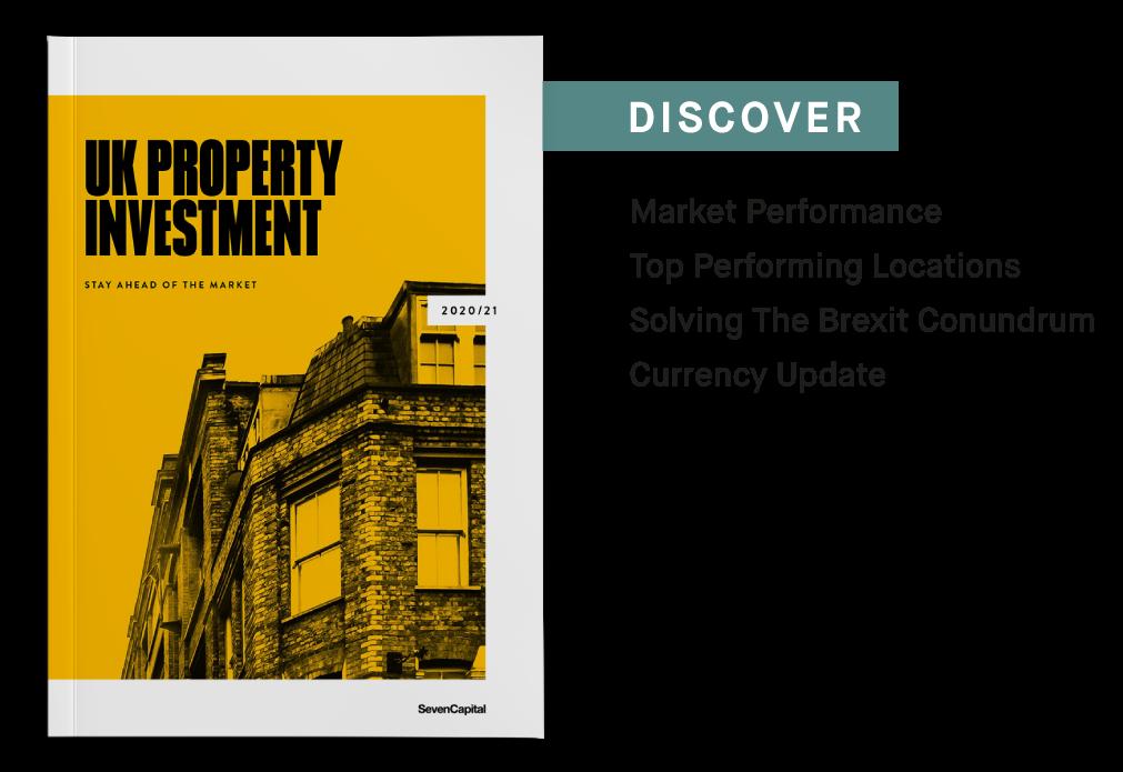 UK-Property-Investment-2020-Web