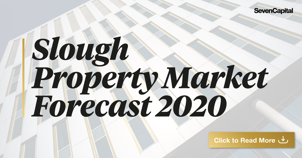 slough-forecast-2020