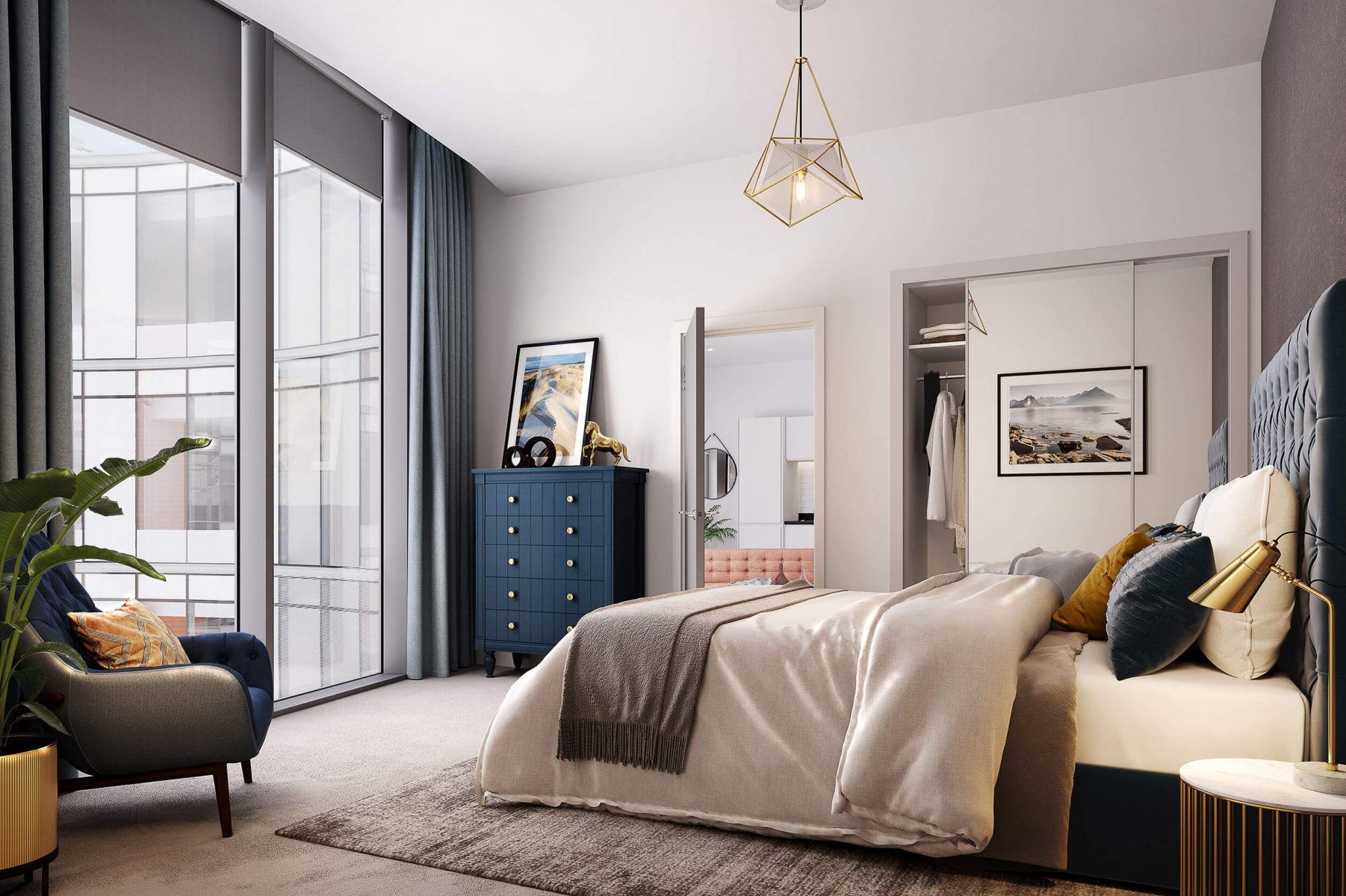 10754_SEVEN CAPITAL_ONE THAMES VALLEY_BEDROOM [Low Res]