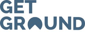 Get Ground logo
