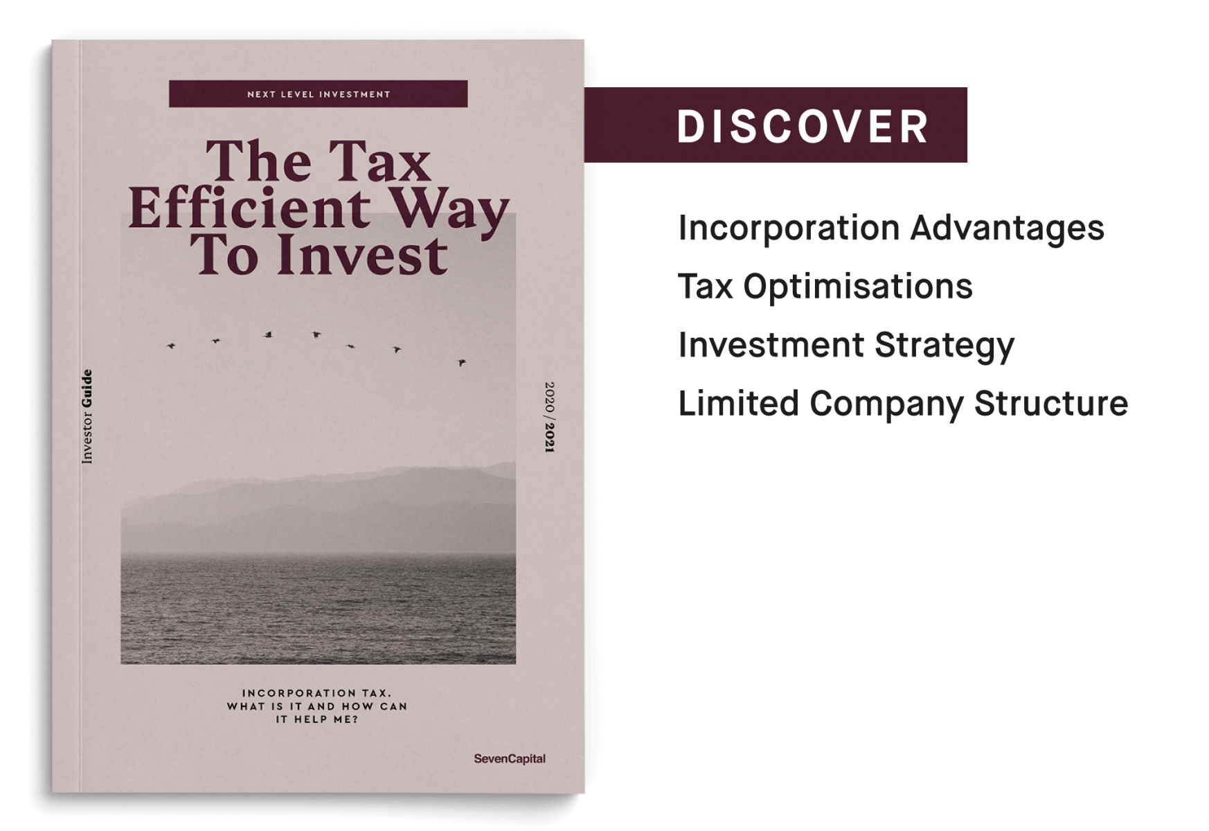 Tax Limited Guide
