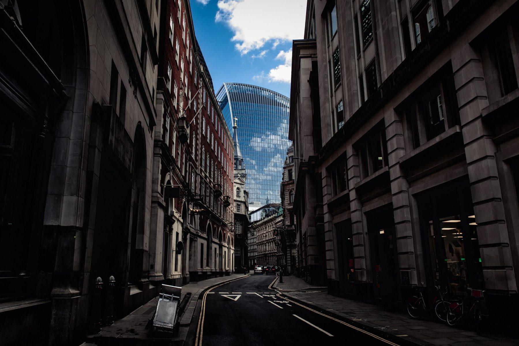 empty-london-street