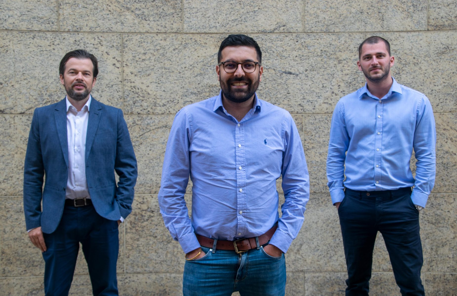 SEVENHOMES EXPANDS LAND TEAM WITH THREE APPOINTMENTS