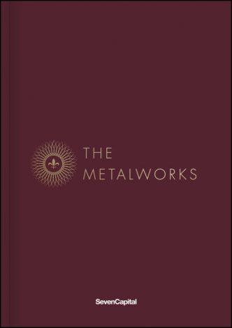 The Metalworks Factsheet