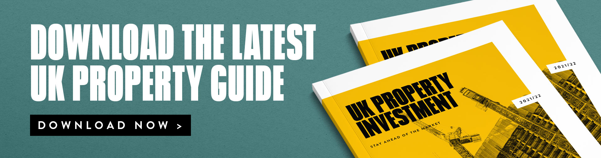 UK Guide Download