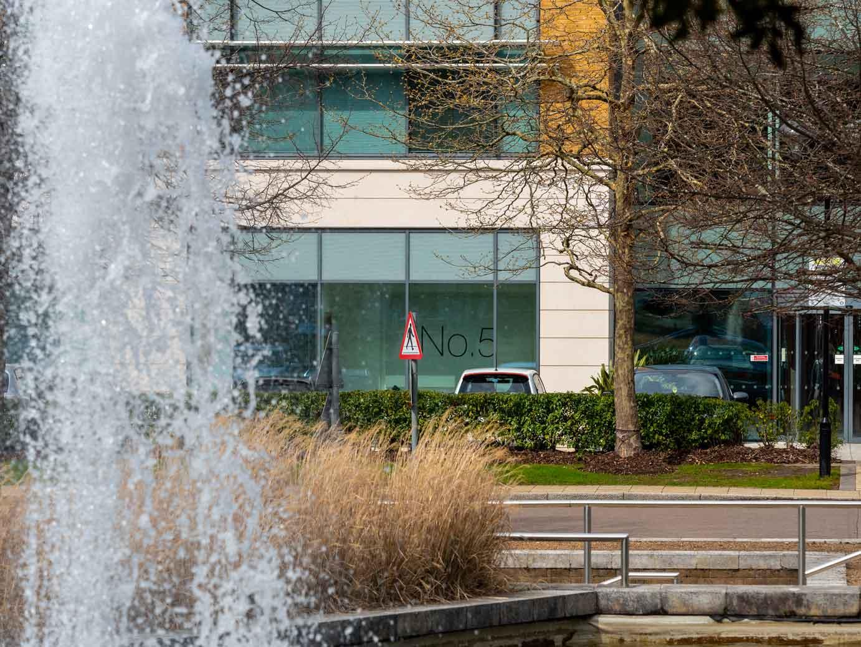arlington-square-fountain