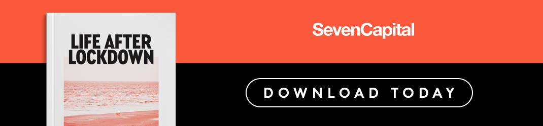 Life after Lockdown Download