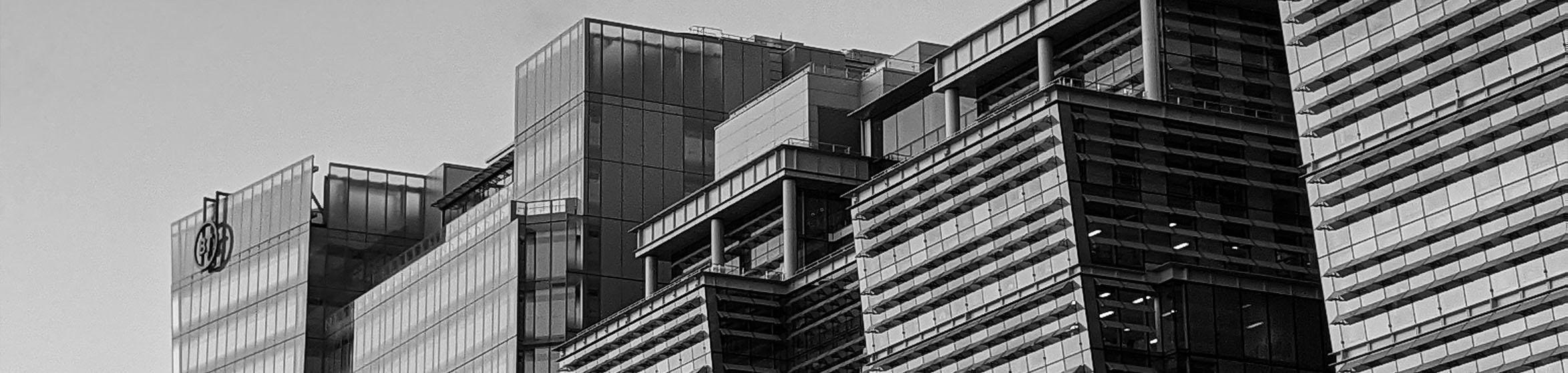 Investing in Birmingham Capital Growth