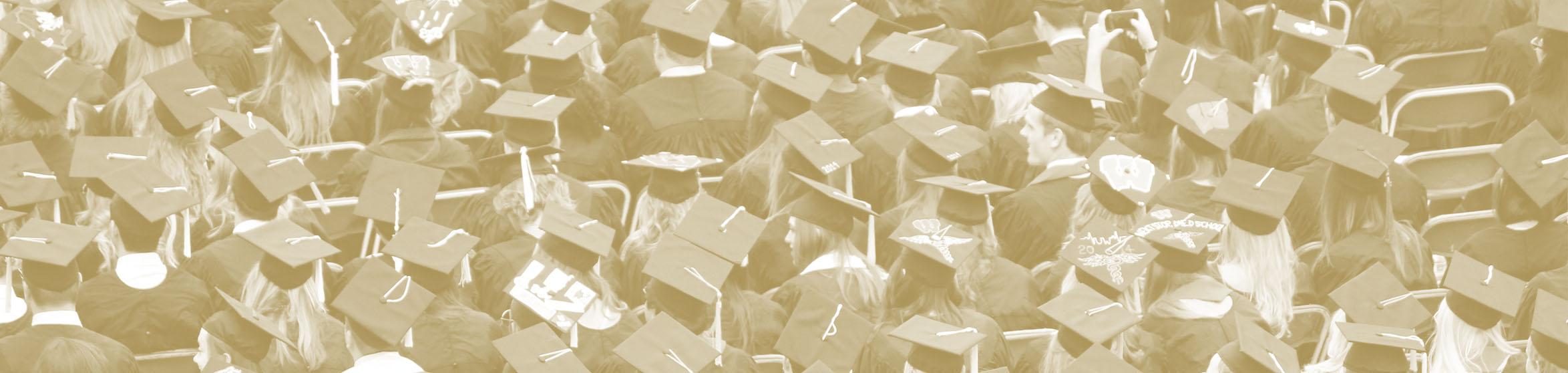 Graduation Retention