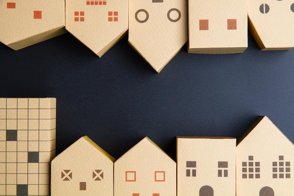 Paper Property Models