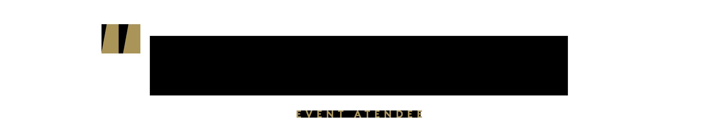 Event Quote