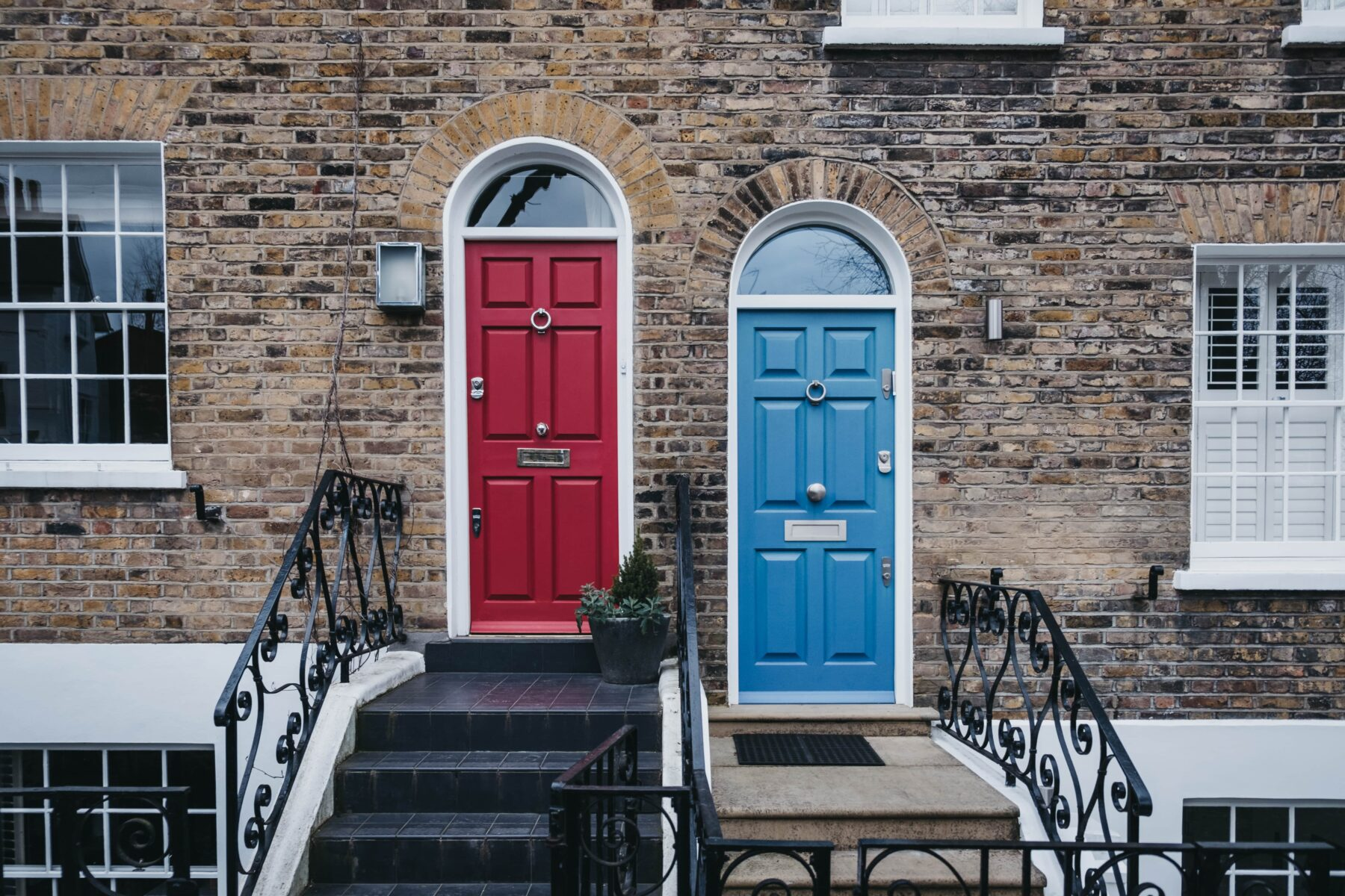 What is a good rental yield?
